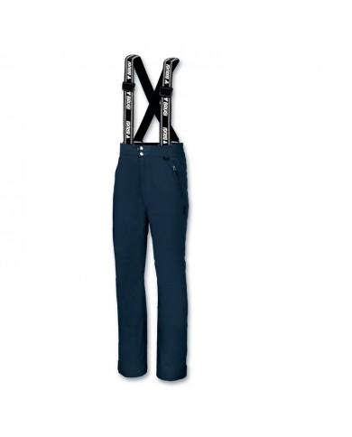 Pantalone da Sci Brugi...
