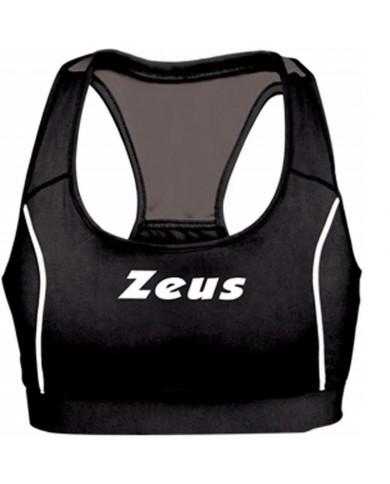 Top Volley Pro Zeus...