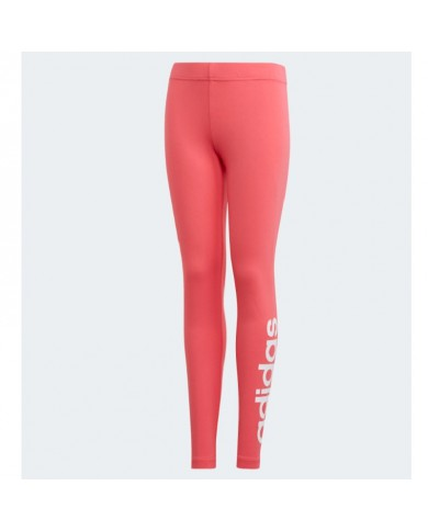 Leggings Adidas EH6177 Yg E...