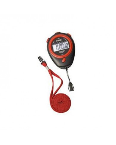 Cronometro Effea 7300 Js320...