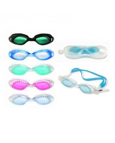 Occhialini Da Nuoto Effea...