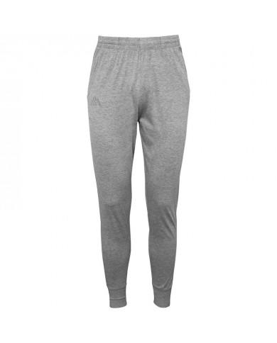 Pantalone Logo Zippo Slim...
