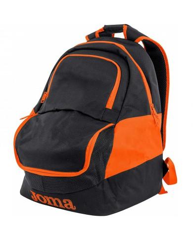 Zaino Joma Backpack Diamond...