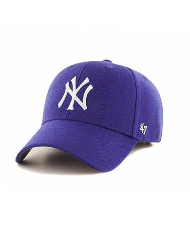 Cappello New Era 9Forty NY...