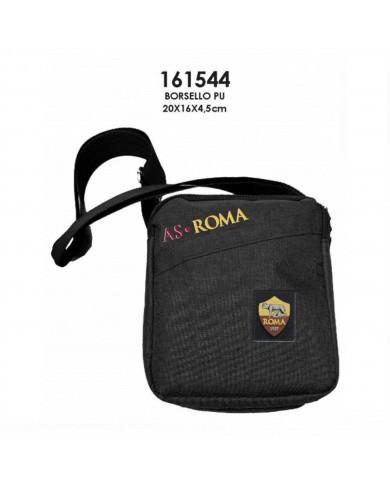 Borsello AS Roma by Enzo...