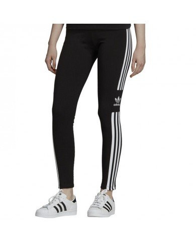Pantalone Adidas Originals...