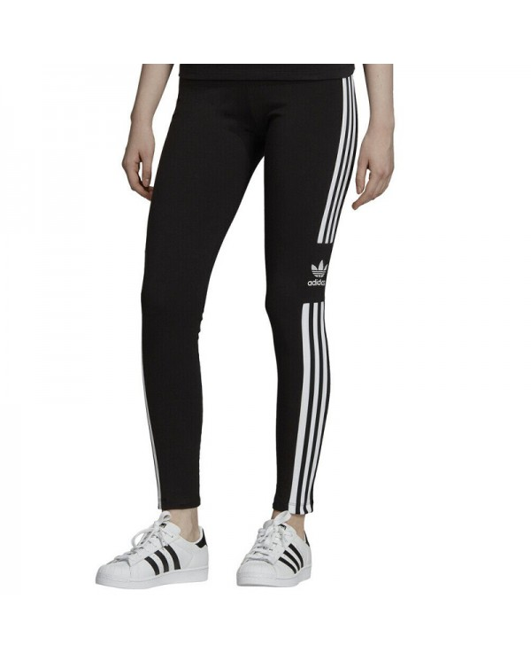 pantaloni adidas donna originals