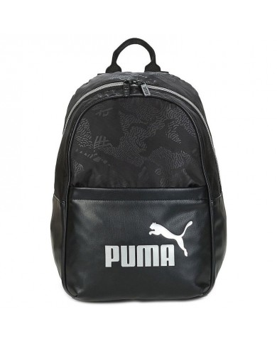 Borsello Puma Wmn Core...