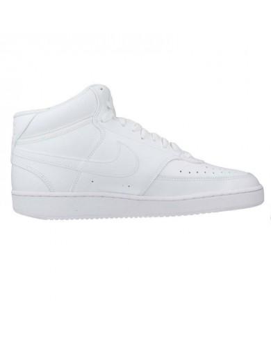 Scarpe da Adulto Nike Court...