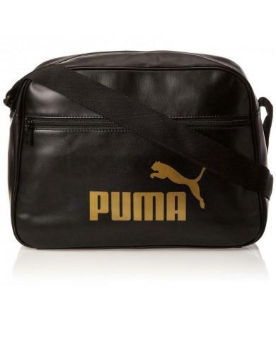 Borsa Puma Wmn Core Up...