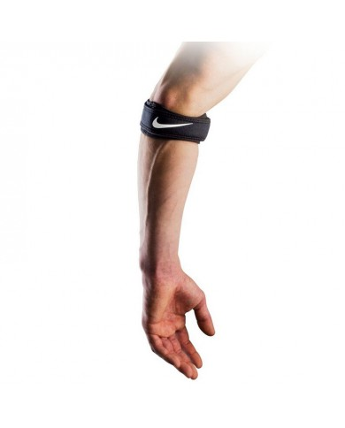 Nike Pro Elbow Band 2.0...