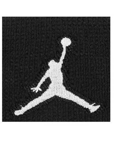 Fascia Nike Jordan Headband...