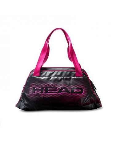 Borsa da Palestra Head Bag...