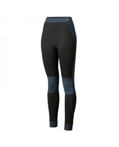 Pantalone Ast R27S NCM...