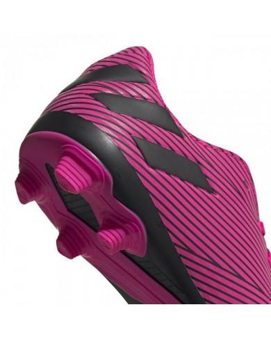 Scarpe Da Calcio Adidas...