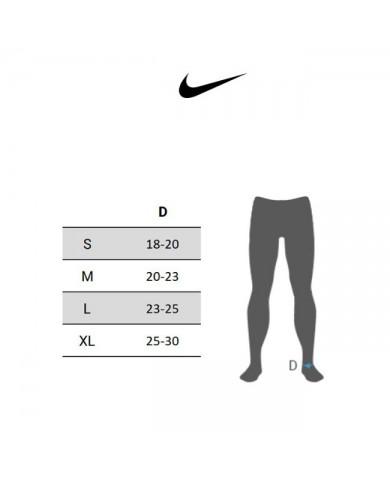 Cavigliera Nike Adv Ankle...
