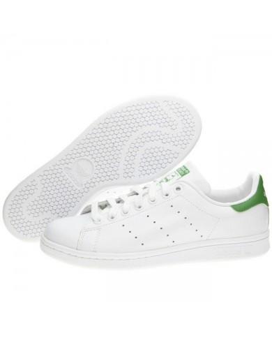 Scarpe Adidas Stan Smith...