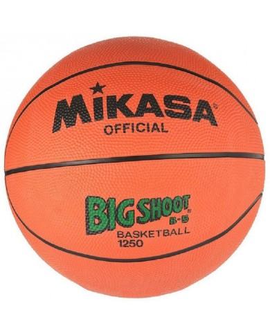 Pallone Mikasa Basketball...