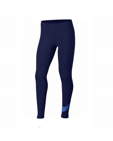 Pantalone Da Bambino Nike...