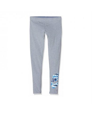 pantalone da donna Nike...