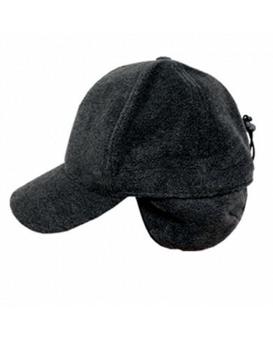 Cappello Brizza Cappello...