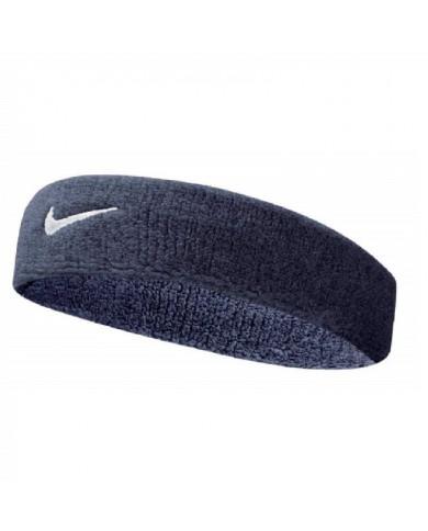 Fascia Nike Headband Blu...