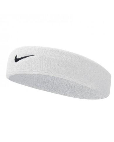 Fascia Nike Headband White...