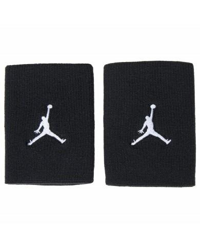 Polsini Jordan Wristband...