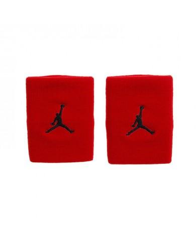 Polsini Nike Jordan...