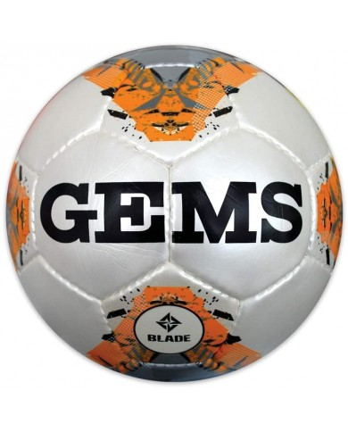 Pallone Da Calcetto Gems...