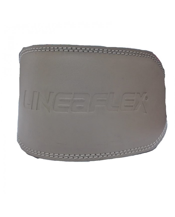 Guanti da Fitness Uomo Toorx Sport Palestra Pesi Rete Pelle Nero Tg.XL AHF040