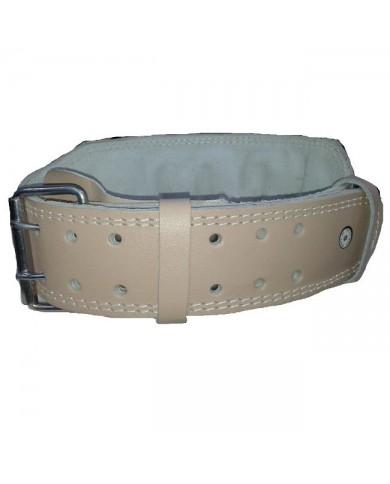 Cintura Pesistica LINEAFLEX...