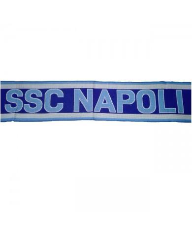 Sciarpa SSC Napoli Da...