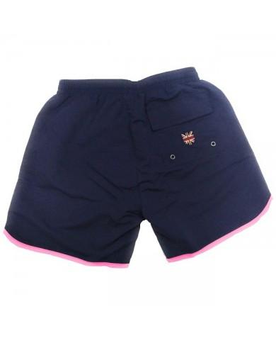 Costumi A Pantaloncini Da...