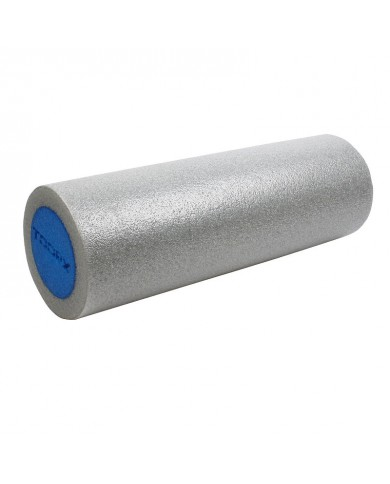 Foam Roll Toorx...