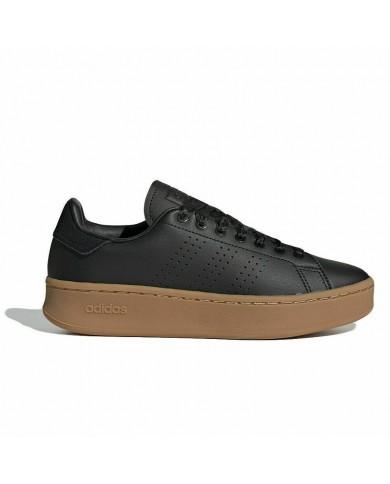 Scarpe da Ginnastica Adidas...