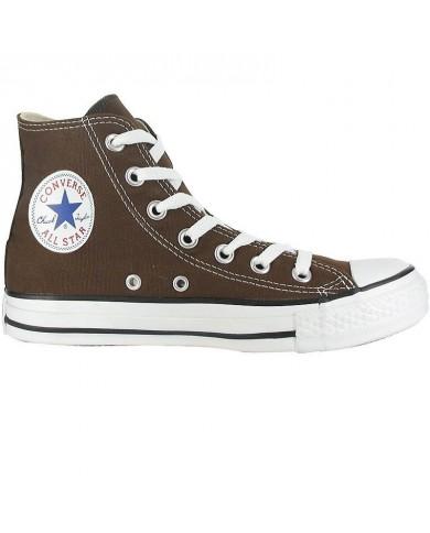 Scarpe Converse Chuck...