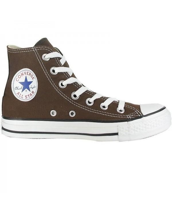 converse shoes uomo