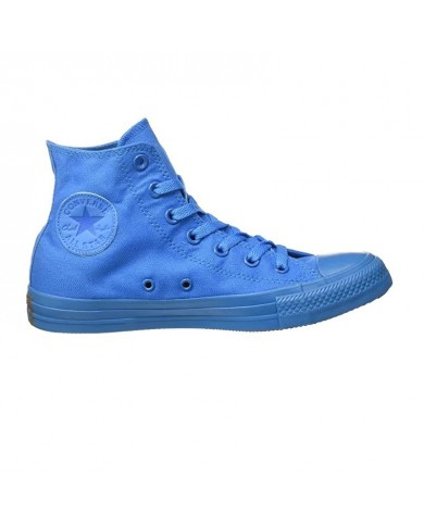 Scarpe Converse All Star Hi...