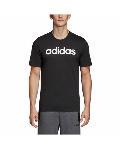 Maglia da Uomo Adidas...