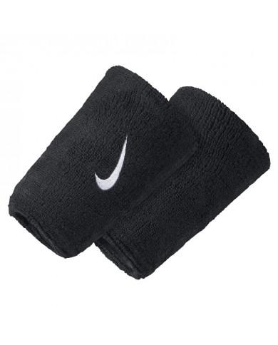 Polsini Nike Wristbands...