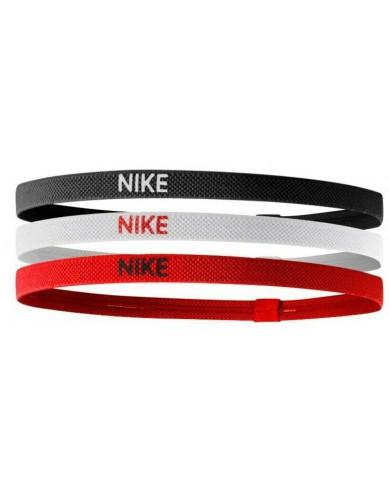 Fascia per Capelli Nike...