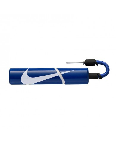 Pompa Nike Essential Ball...