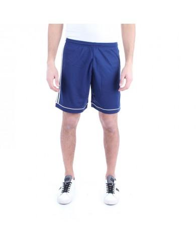 Pantaloncini da Uomo Adidas...
