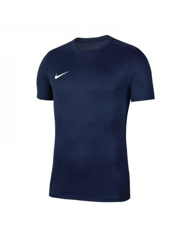 Maglia da Uomo Nike Park...