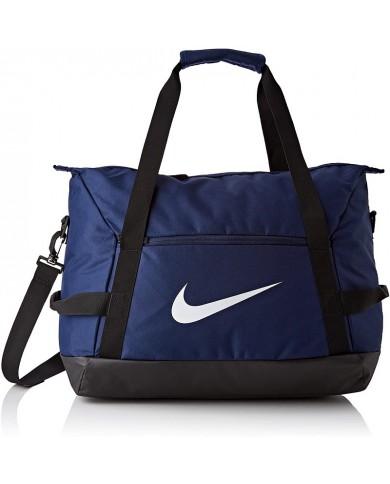 Borsone da Palestra Nike...