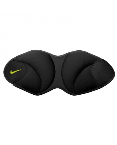 Cavigliera Nike...