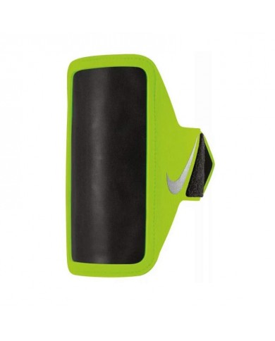 Fascia Portatelefono Nike...