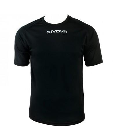Maglia Shirt Givova One...