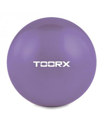 Sfera Tonificante Toorx 1.5...